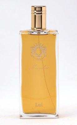 Lui Eau de Parfum 100 ml