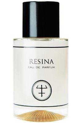 Resina Eau de Parfum 50 ml