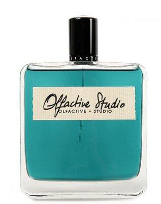 Ombre Indigo Eau de Parfum 100 ml