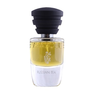 Russian Tea Eau de Parfum 35 ml