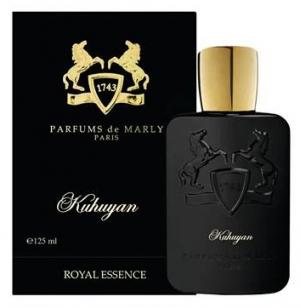 Kuhuyan Eau de Parfum 125 ml