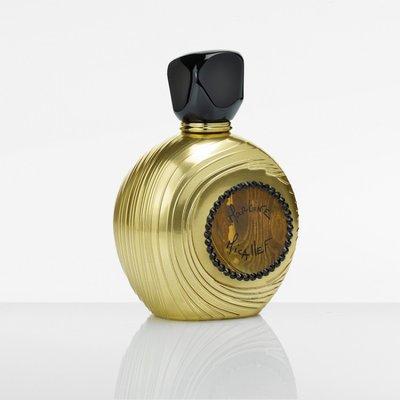 Mon Parfum Gold Eau de Parfum 100 ml