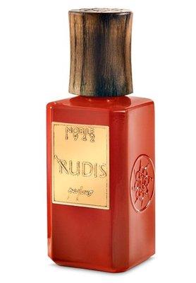 Rudis Eau de Parfum 75 ml