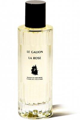 La Rose Eau de Parfum 100 ml