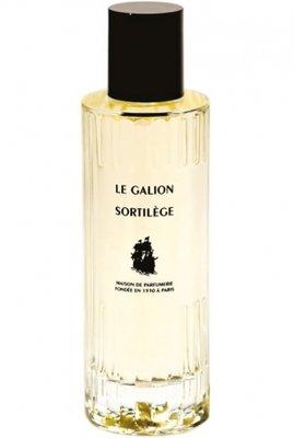 Sortilege Eau de Parfum 100 ml