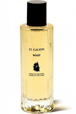 Whip Eau de Parfum 100 ml