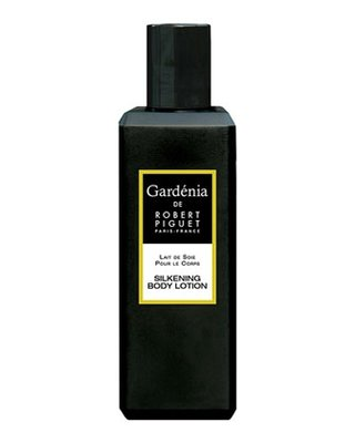 Gardénia Body Lotion 200 mL