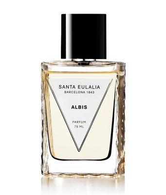 Albis Extrait de Parfum 75 ml