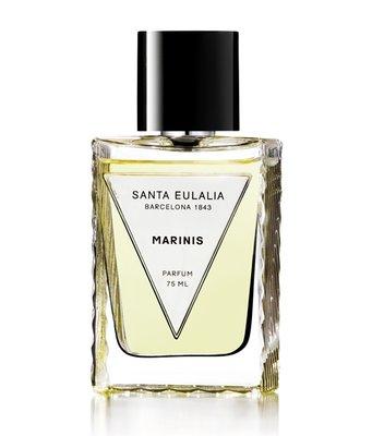Marinis Extrait de Parfum 75 ml