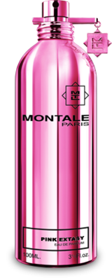 Pink Extasy Eau de  Parfum 100 ml