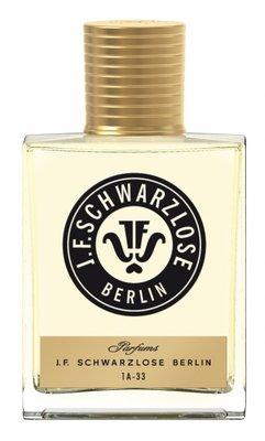 1A-33 Eau de Parfum 50 ml