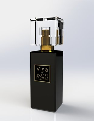 Visa Pure Parfum SPRAY 50 ML