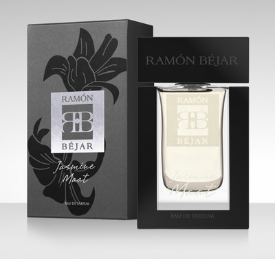 Jasmine Maat Eau de Parfum 75 ml
