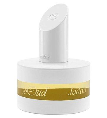 Jadab - Eau Fine 60 ml