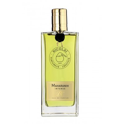 Maharanih Intense 100 ml EDP