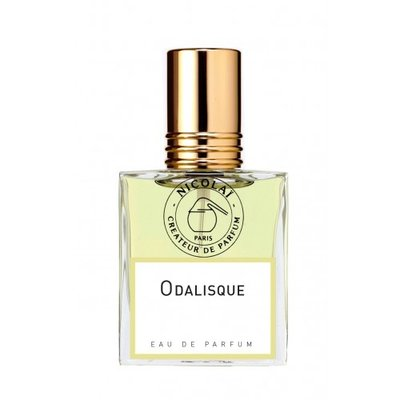 Odalisque 30 ml EdP