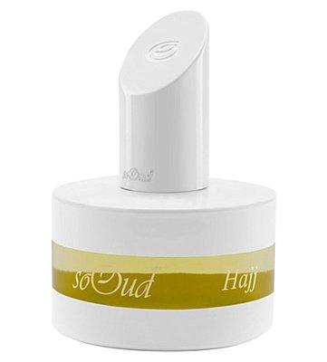 Hajj - Eau Fine Eau de Parfum 60 ml