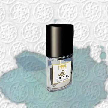 Infinito travelspray 13 ml Eau de Parfum