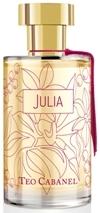 Julia 100 ml