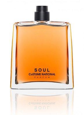 Soul Parfum spray 100 ml