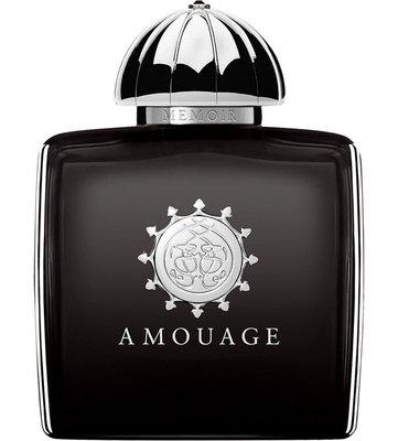 Memoir Woman Extrait de Parfum 50 ML