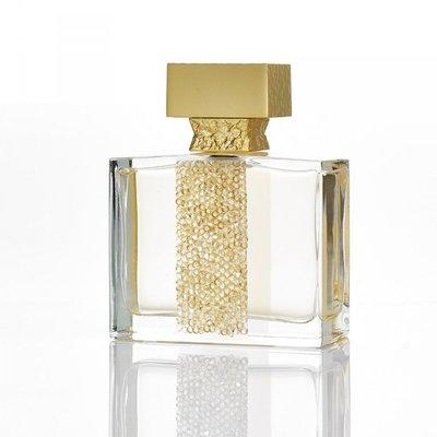 Royal Muska Eau de Parfum 100 ml