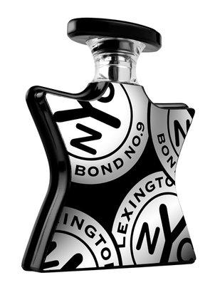 Lexington Avenue Eau de Parfum 100 ml