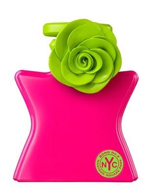 Madison Square Park Eau de Parfum 50 ml