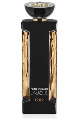 Noir Premier Collection Elegance Animale Eau de Parfum 100 ml