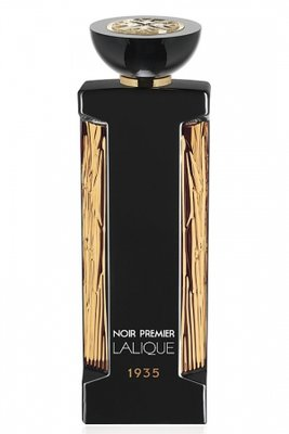 Noir Premier Collection Rose Royale Eau de Parfum 100 ml