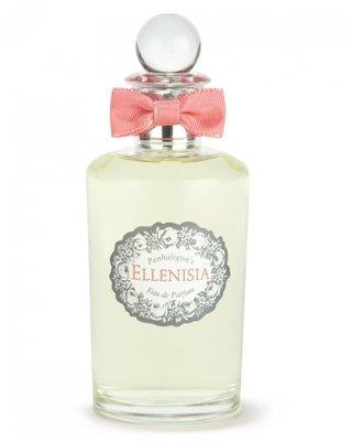 Ellenisia Eau de Parfum 100 ml