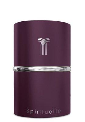 Spirituelle 50 ml Eau de Parfum