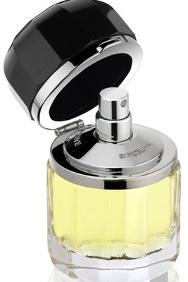 Agar Musk Eau de Parfum 50 ml