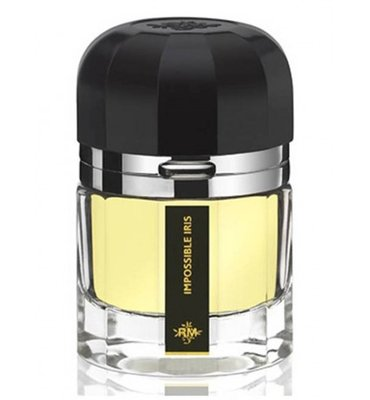 Impossible Iris Eau de Parfum 50 ml