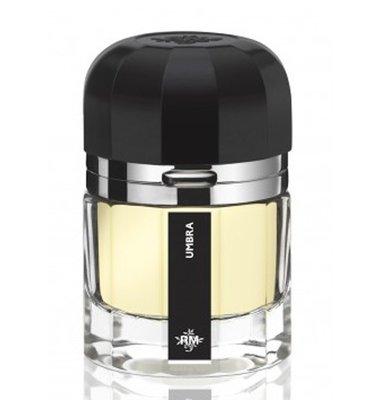 Umbra Eau de Parfum 50 ml