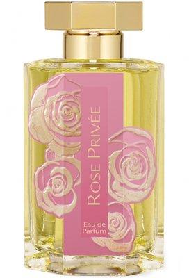 Rose Privée 100 ml Eau de Parfum