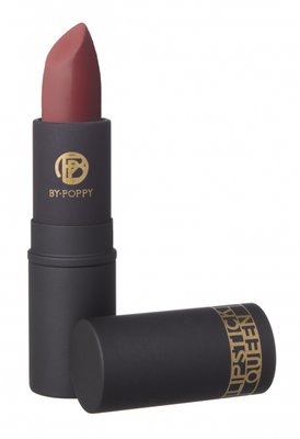 Sinner Collection Rouge
