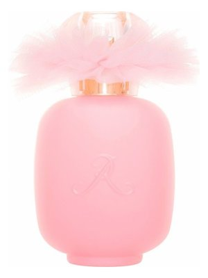 Ballerina No 1 EDP 50 ml