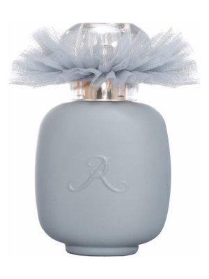 BALLERINA NO 2 EDP 100 ML