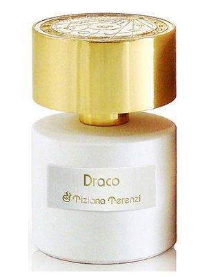 Draco Extrait de Parfum 100 ml
