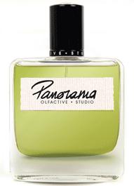 Panorama Eau de Parfum 50 ml