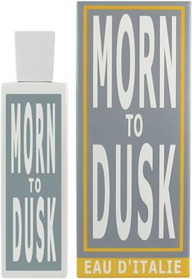 Morn to Dusk 100 ml Eau de Parfum
