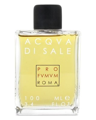 Acqua di Sale Extrait de Parfum spray 100 ml