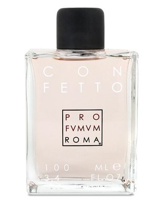 Confetto Extrait de Parfum spray 100 ml
