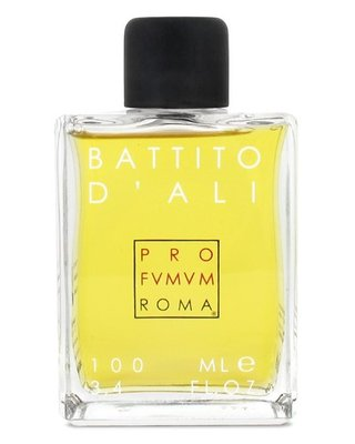 Battito d`Ali I Extrait de Parfum spray 100 ml