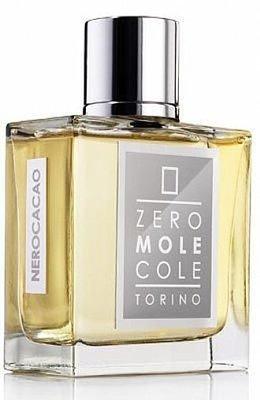 Nerocacao Eau de parfum 100 ml