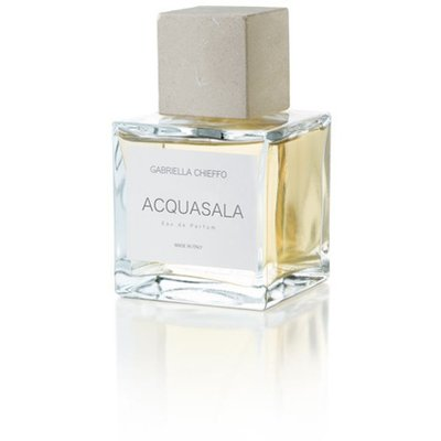 ACQUASALA 100 ml