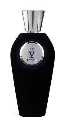 Irae Extrait de Parfum 100 ml full tester
