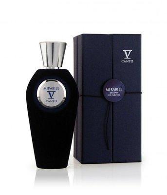 Mirabile Extrait de Parfum 100 ml