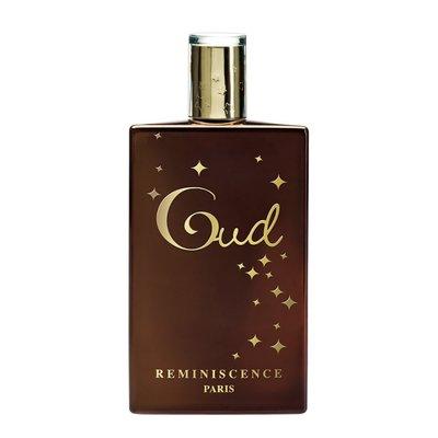 Oud 100 ml Eau de Parfum